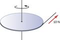 CNX UPhysics 10 08 UniDis img.png