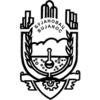 Coat of arms of Bujanovac