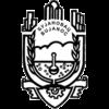 COA Bujanovac