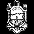 COA Bujanovac.png