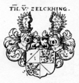 COA Zelcking sw.png