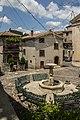 COLLE DI TORA 3.jpg