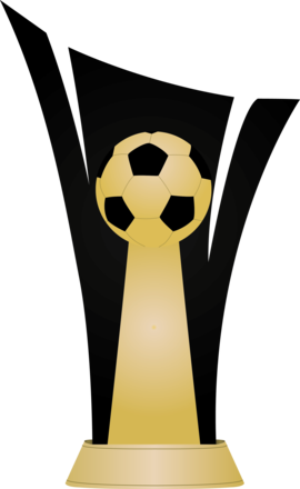 CONCACAF Champions League Trophy Icon.png