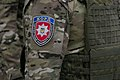 CORD ukrainian special police 7.jpg