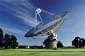 CSIRO ScienceImage 250 The Radio Telescope at Parkes.jpg
