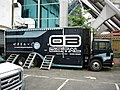 CTS digital OB van BA-125 right.jpg