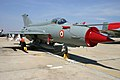 CU2769 Mikoyan Mig-21 Indian Air Force (8413513629).jpg