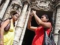 CUBA. KATIA. MEDECIN INTERNATIONALISTE (5).jpg