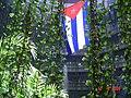 CUBA - Varadero - Hotel Melia - panoramio (12).jpg