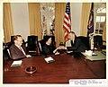 Cabinet Room 1963 (002).jpg