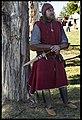 Caboolture Medieval Festival-29 (14486463848).jpg