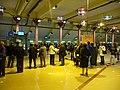 Cabourg Hippodrome intérieur.jpg