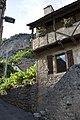 Cabrerets - panoramio (104).jpg