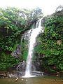 Cachoeira PQ Est. Serra Azul em Barra do garças MT.jpg