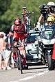 Cadel Evans - TDF 2012.jpg