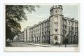 Cadet's Quarters, U. S. Military Academy, West Point New York, N. Y (NYPL b12647398-62364).tiff