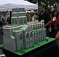 Cadet Chapel - Cake Boss (2).jpg