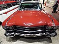Cadillac 1959 62 4-window hardtop (13494993505).jpg