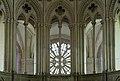 Caen, Eglise Saint-Etienne PM 30553.jpg