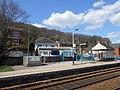 Caergwrle railway station (16).JPG