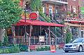 Café Krieghoff 2012-07-08.jpg
