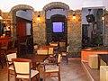 Cafe oasis - panoramio.jpg