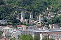 Cahors - 02082013 - Pont Valentré 1.jpg