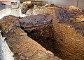 Cahors - Amphithéâtre - parking amphithéâtre allées Fénelon -319.jpg