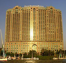 Four seasons casino st louis 12