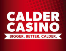 Mobile On the internet Casino With Great Bonuses