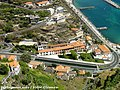Calheta - Portugal (5916373428).jpg