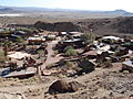 Calico Ghost Town-7.jpg