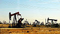 California - Oil Pumps 4889462844.jpg
