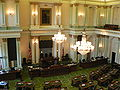 California State Assembly room p1080879.jpg