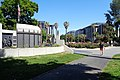 California Vietnam Veterans Memorial, Sacramento 16.jpg