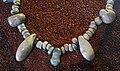 Callais Neolithique Musée Vannes 19082012 05.jpg