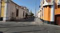 Calle Bolívar.png