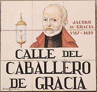 Calle del Caballero de Gracia (Madrid).jpg