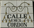 Calle del Cordon (Madrid).jpg