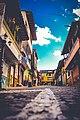Calles de Guatapé 7.jpg
