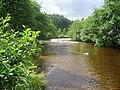 Callop River - geograph.org.uk - 912934.jpg