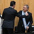 Calvo Schiaretti abrazo.jpg