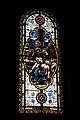 Cambo les Bains-Église saint Laurent-Descente de Croix-20120716.jpg