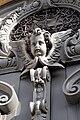 Cambrai Cathédrale 21 11 09 02.jpg