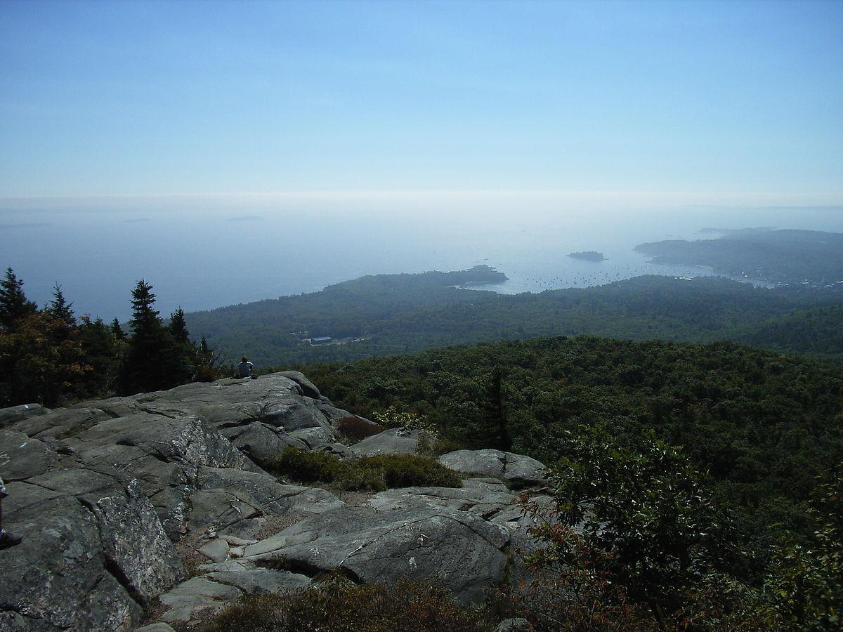 Hills Wikiquote