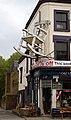 Camden 3 (13911949878).jpg