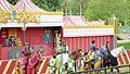 Camelot Theme Park, Chorley - panoramio.jpg