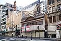 Cameo Theater-1.jpg