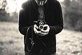 Camera-man(byJenniferTrovato).jpg