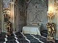 Camera da letto al piano nobile.jpg